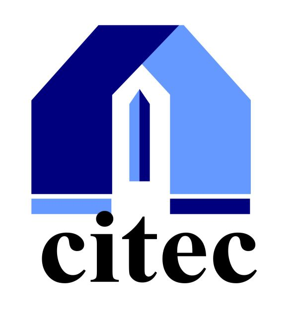 Citec International Estates Ltd